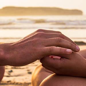Intelligence émotionnelle potentialis coaching