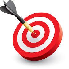 efficacité icone potentialis coaching