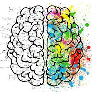 innovation creativite potentialis coaching