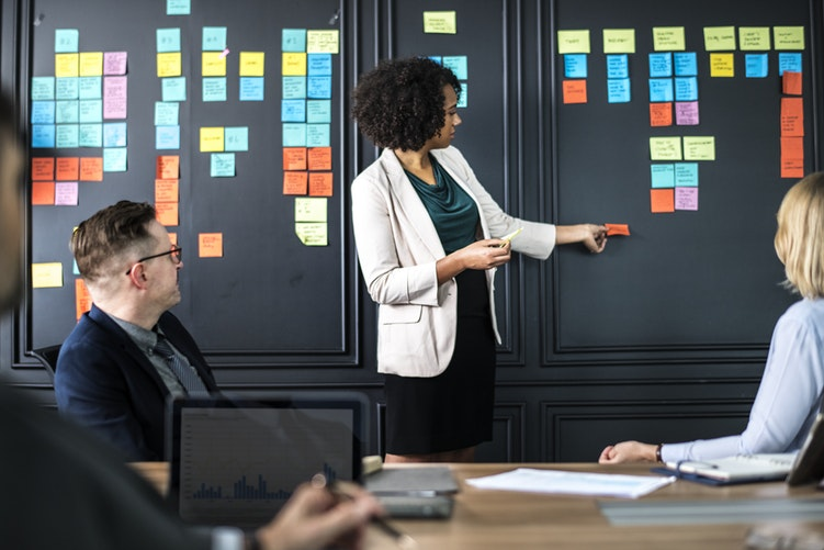 Formation post it potentialis coaching